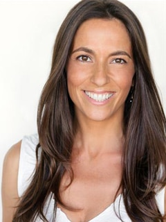Kia Miller (Source: www.kiamiller.com/)